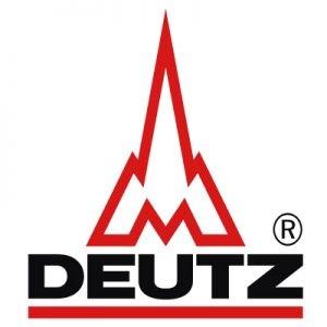 1200px-Deutz_Logo