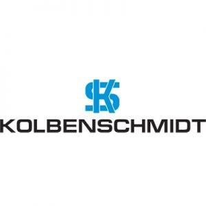 logo-kolbenschmidt